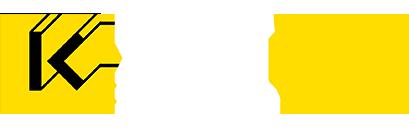 Logo von Kropp Stahl GmbH